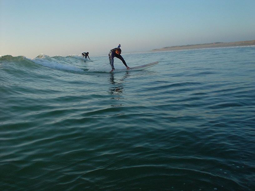 2. Surferboys