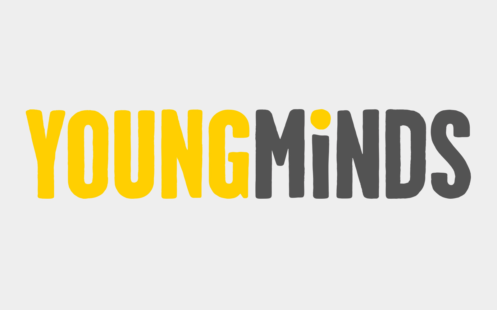 YoungMinds square NEW