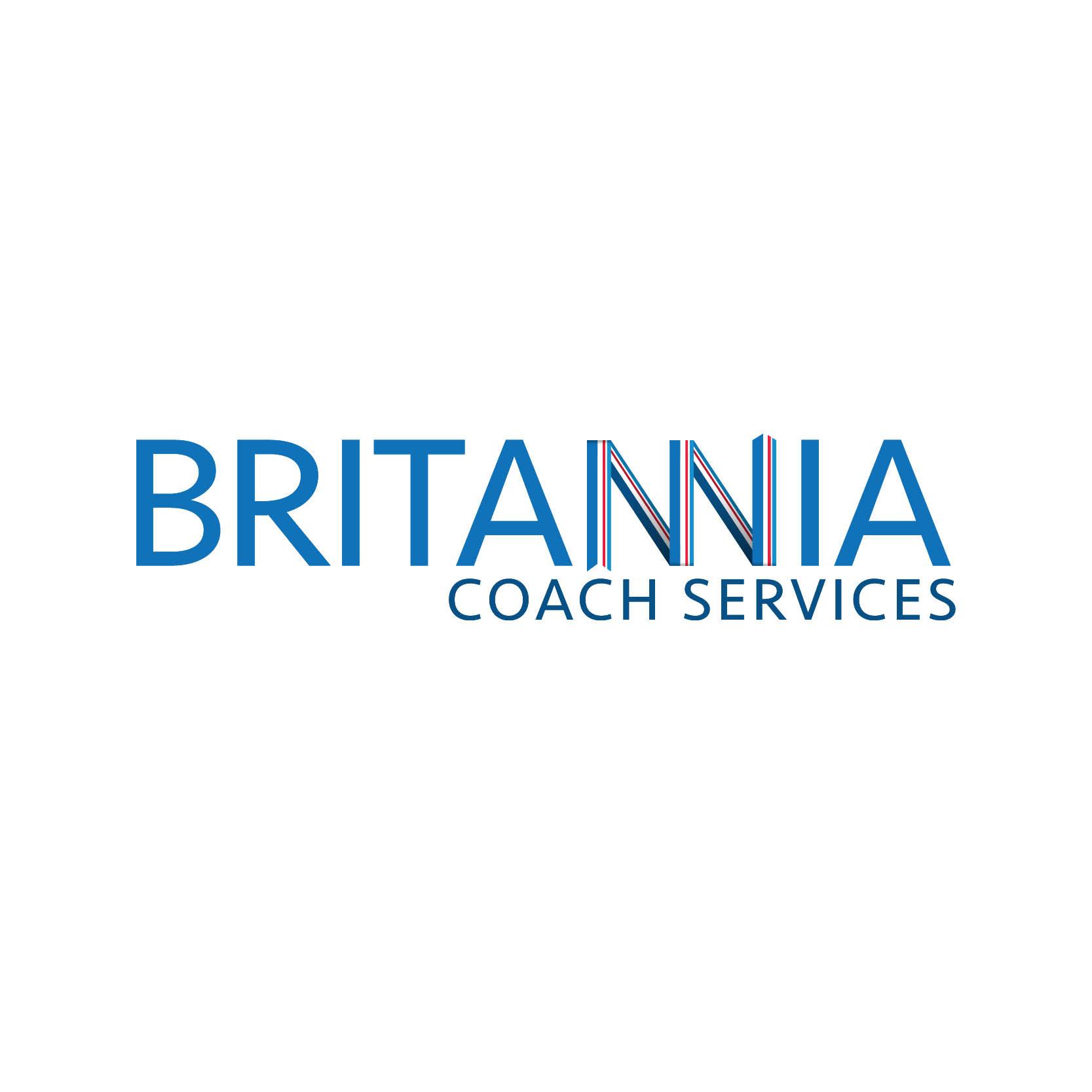 Logos BCS