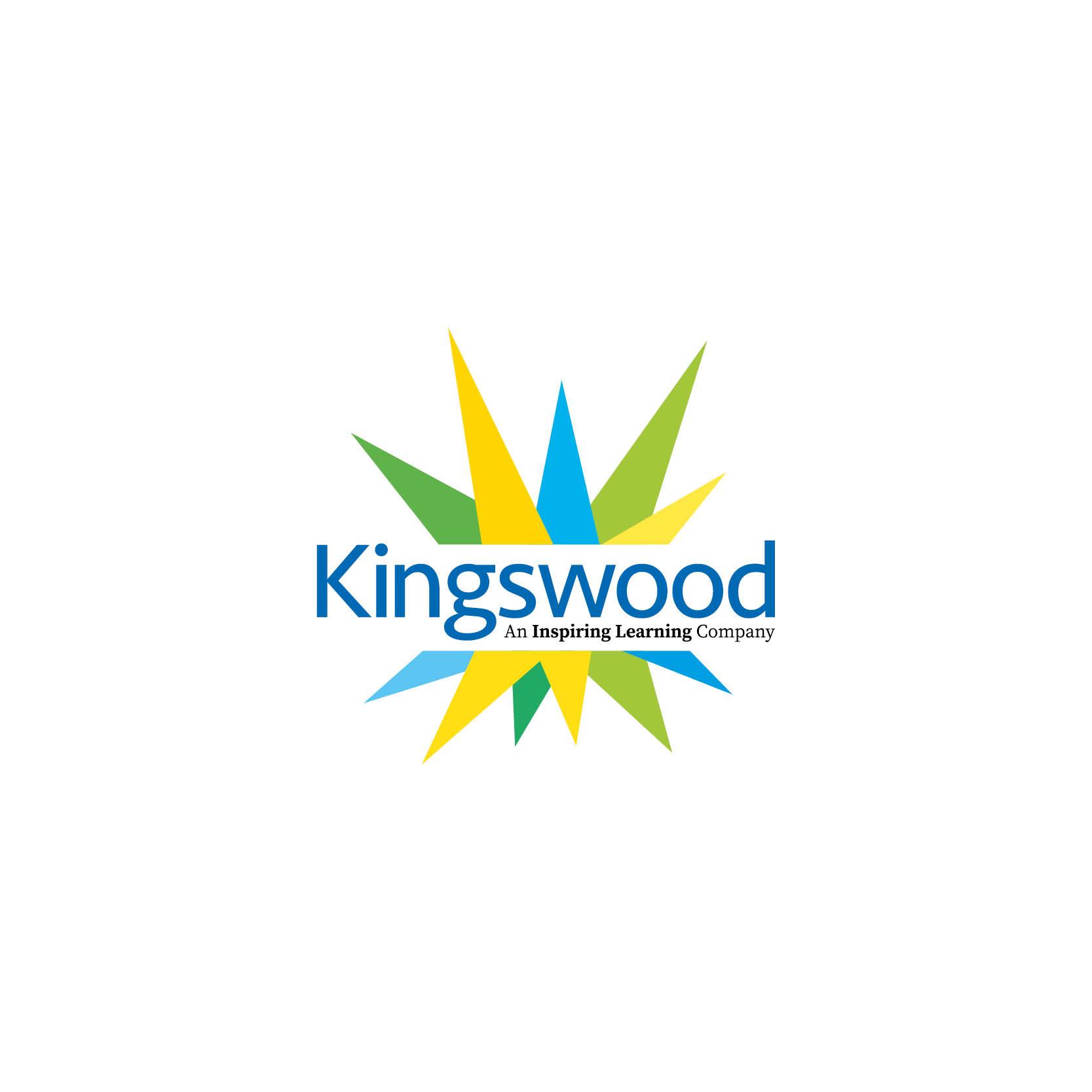 Logos KW