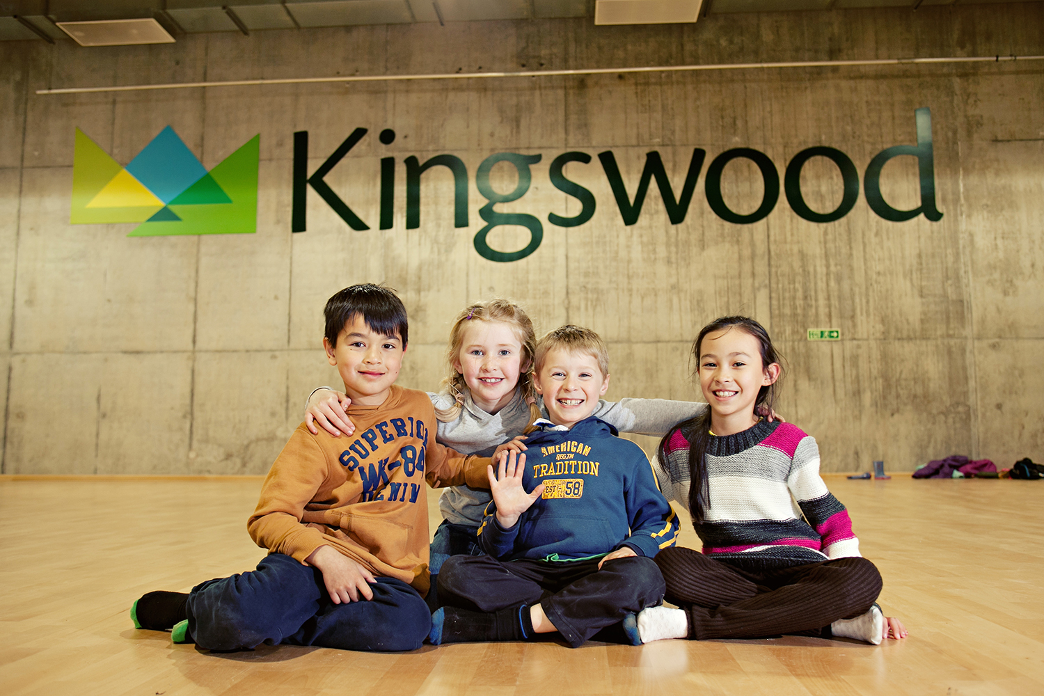 RS25773 120419 kingswood 687